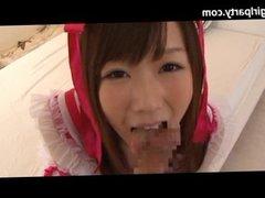 Japanese Porn 502636