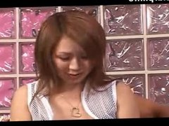 Japanese Uncensored Blowjob Clips 021778