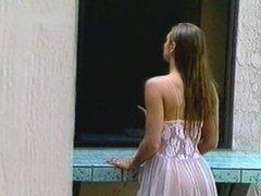 Angela Summers Maid