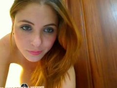 Beautiful body cam girl lives adult webcam