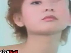 Compilation Of Beautiful Chinese Girls
