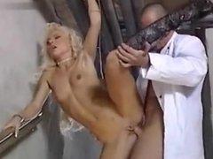 Das perverse Schlosshotel