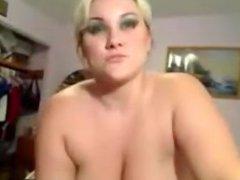 free sex cam -