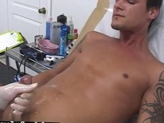 Gay video Justin was truly superb at cock