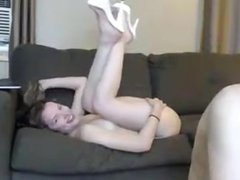 free live sex on webcam - iwannafuc