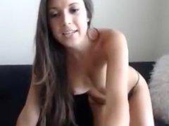 free live porn cams - iwannafuckit.