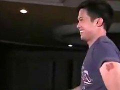 Miles Hernandez Pinay Sex Scandal