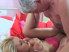 ROKO VIDEO-OLD and YOUNG sc1
