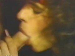 vintage hairy porn sex movie