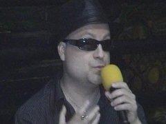 Musa Libertina, Swingers Sex Coach