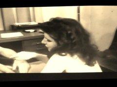 Nasty Mind (1975) Lorraine Alraune