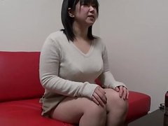 Nude student squirt sex