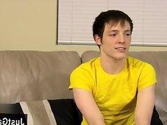 Gay clip of Jesse Jordan has toured the