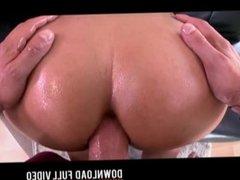 Ass To Pussy Bridgette B
