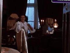 Lena Headey Sex Scene From Mrs Dalloway