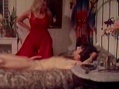 sexy medieval sex
