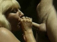 Greta Carlson - Mature Kink 5