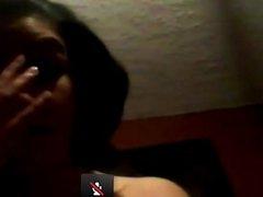 Tania skype sexy
