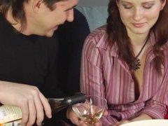 Russian sex video 19