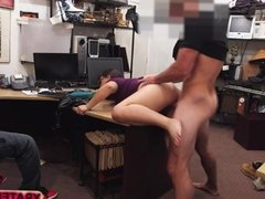 Two bitches caught punished and fucked