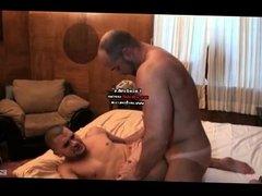 raw sex II by007gayagent/greekpoustis