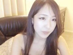 Korean Bitch #3