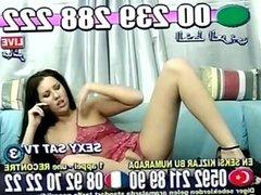 sexy sat tv sexy athina