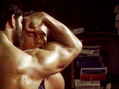 Vintage Muscle1(Full Movie)