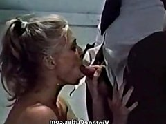 Compilation of Sexual Domination Scenes
