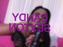 Shebang.TV - CANDY SEXTON & SIENNA DAY