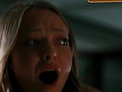 Amanda Seyfried Sex Scenes From Chloe