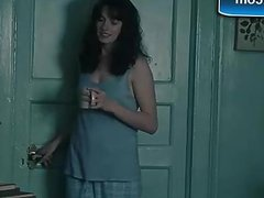 Anne Hathaway Sex Scenes From One Day