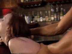 HDVPass Petite redhead cougar Audrey Lords