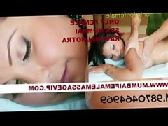 HOT BOY MUMBAI SUMIT MASSAGE MUMBAI  CALL 098