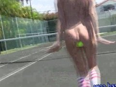 Amateur teen lesbians get naked