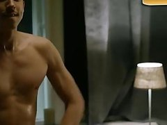 Gitte Witt Sex Scenes From Pornopung