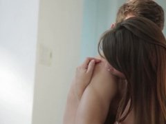 EroticaX COUPLE's PORN A Sensual Tryst