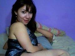 Web cam amatur muy hot 03