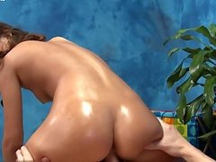 Nude pussy cock sucking