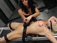Big boobs girl penis sucking