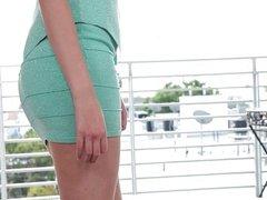 Castingcouch-HD - Natalia Casting