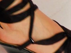 Evie Delatosso and Sasha Grey - The perversion