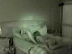 Two lesbians on hidden cam 2 Amateur