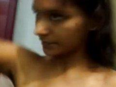 Indian wife Pooja Gupta from Patna part 02