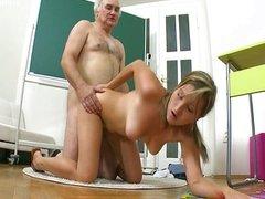 Nude amateur amateursex