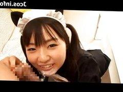 Japanese Cosplay XXX 17097