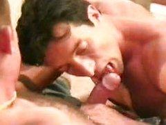 Motel fantasy gay