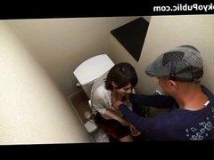 Amateur Japanese Public Sex 03895