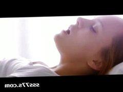 Britney Spears - Early Mornin - Sensual Solo