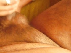 SAMANTHA COLOMBIANA SEXY WHASAP 3127811513 TW